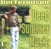 Jim Ferguson: Deep Summer Music